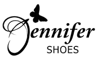 Jennifer Shoes