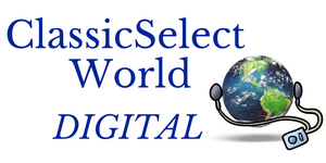 ClassicSelect World Digital