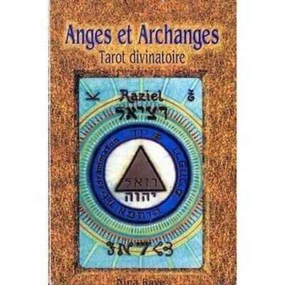 Anges et Archanges