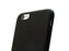 Forall Phones Second Skin Case iPhone 6 Plus/6S Plus Black