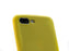 Forall Phones Second Skin Case iPhone 7 Plus/8 Plus Yellow