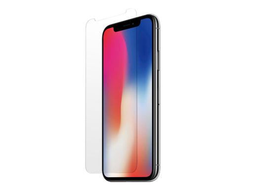 Tempered Glass iPhone X/XS
