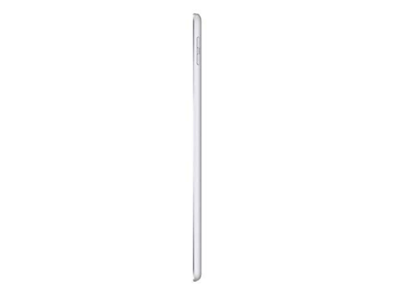 Apple iPad 9.7 Wi-Fi 32GB Silver