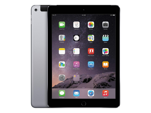 Apple iPad Air 2 64GB WiFi+Cellular Space Gray