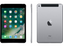 Apple iPad 5 (32GB Wi-Fi + Cellular) Space Gray