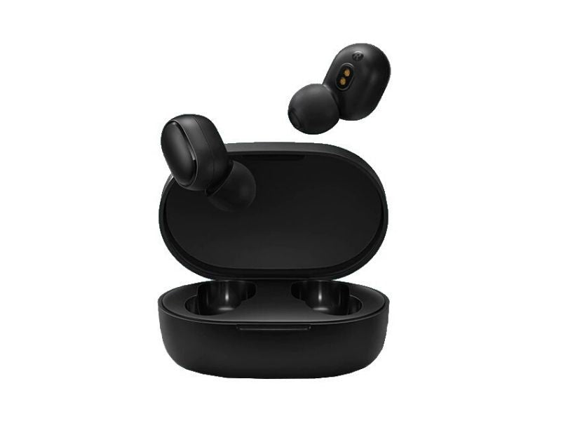 Xiaomi Mi AirDots (Bluetooth Wireless Earbuds)