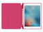 4-OK Folder Case for iPad 6/5 - Pink