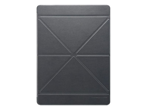 G-Case Origami Case for iPad Mini 4 - Elegant Black