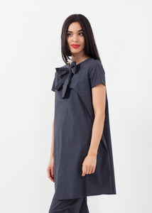 Babydoll Bow Dress