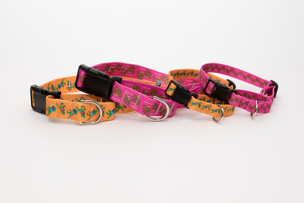 Martingale Dog Collars for Training