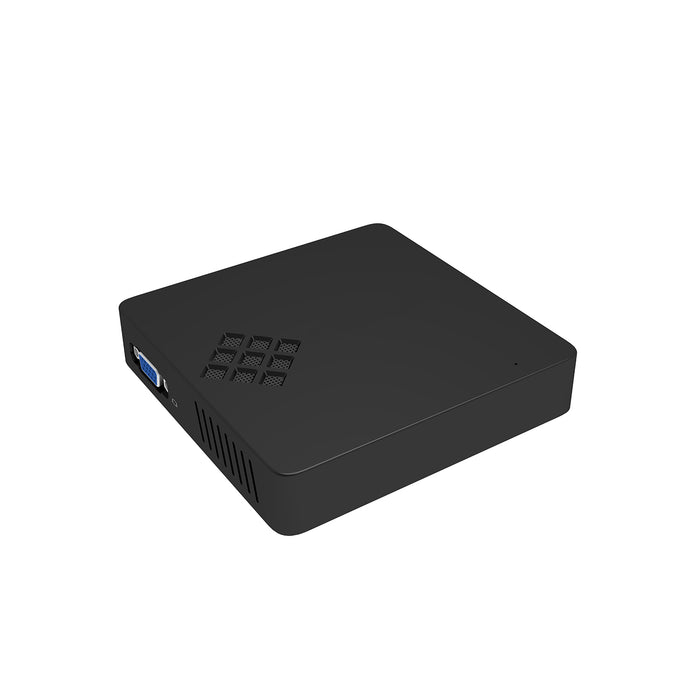 Poney PC GN34 Mini PC