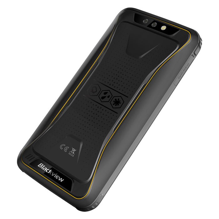 Blackview BV5500 Rugged Phone