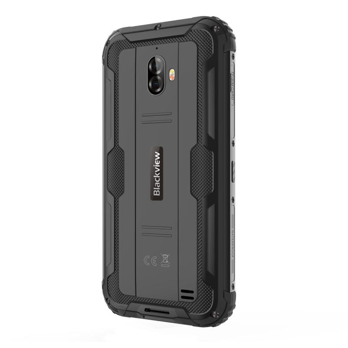 Blackview BV5900 Rugged Phone