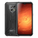 Blackview BV9800Pro 4G Thermal Imagery Rugged Smartphone - Blackview