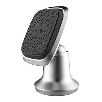 Mini Car Phone Holder Magnetic Aluminum - Blackview