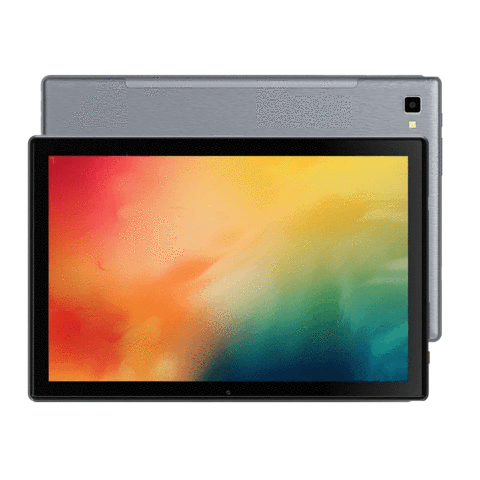 Blackview Tab 8 10.1 inch Android 10.0 4GB 64GB Tablet - Blackview