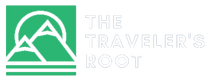 The Traveler's Root