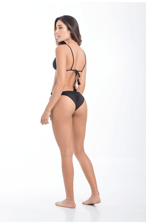 CAP SA SAL SOLID TIE SIDE BOTTOM - Smeralda_swimwear_2019