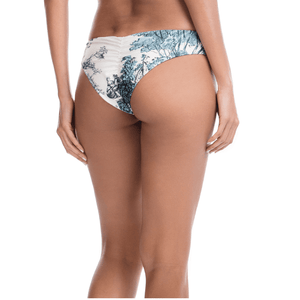 CERISE HUALI CHEEKY BOTTOM - Smeralda_swimwear_2019