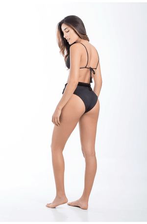 CAP SA SAL SOLID HIGH BOTTOM - Smeralda_swimwear_2019
