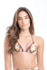 SATUNA TRIANGLE TOP - Smeralda_swimwear_2019