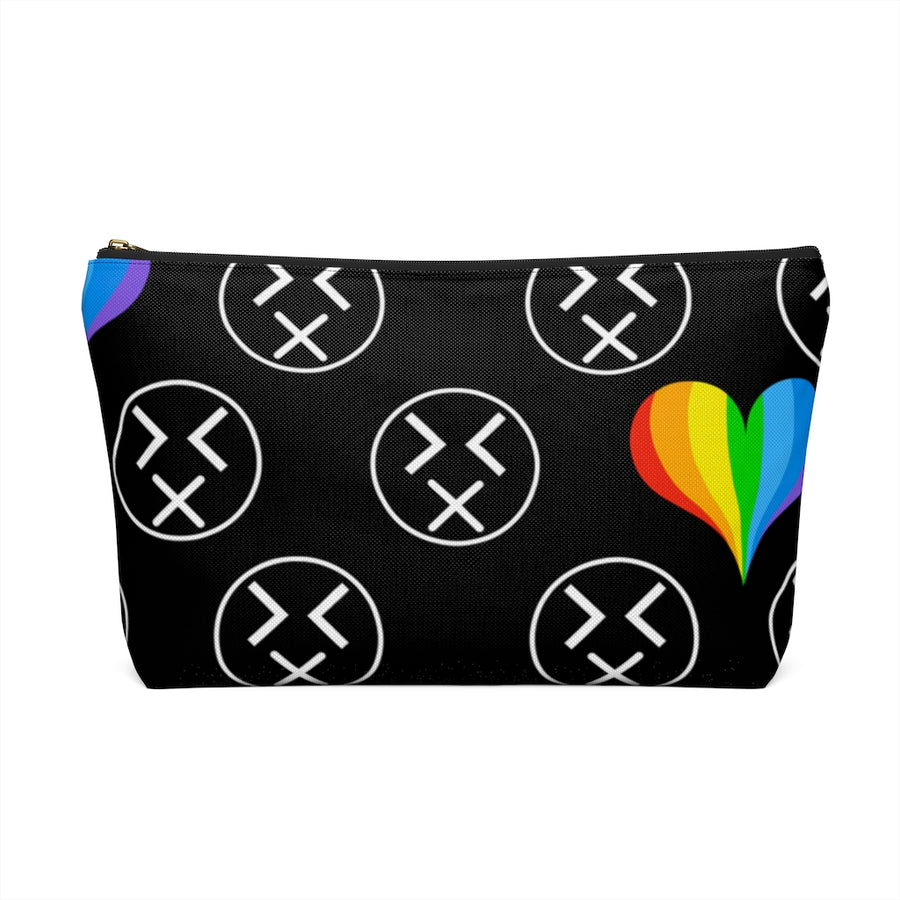 EW PRIDE 2020 Makeup Bag