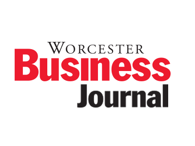 Our Interview With the Worcester Business Journal! | Sail to Trail WineWorks