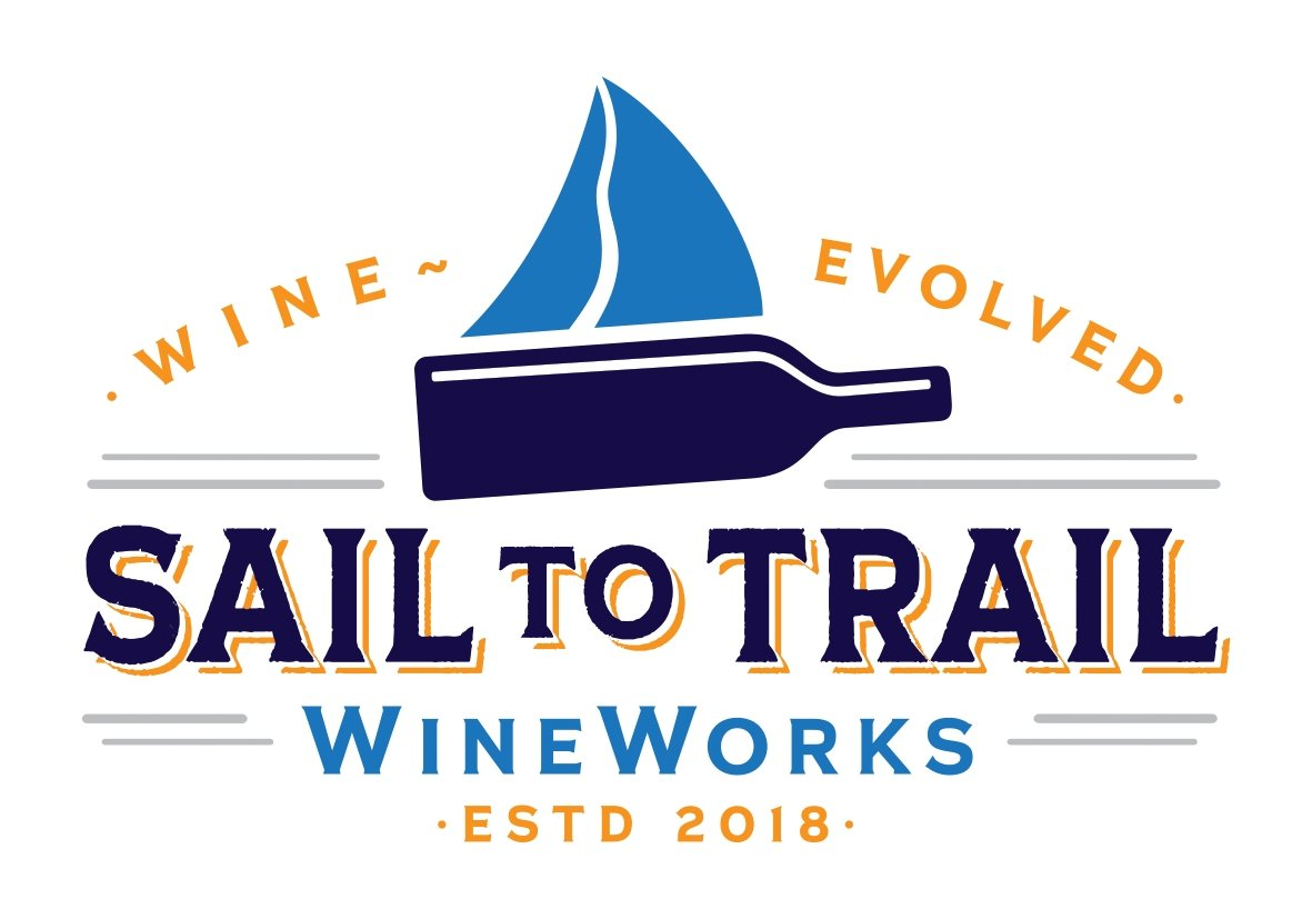 Sail to Trail WineWorks Appoints Missa Capozzo as Sommelier and Executive Vice President of Product Development. | Sail to Trail WineWorks