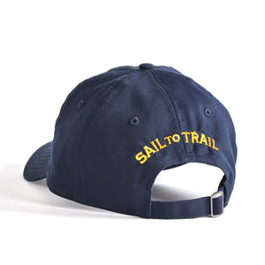 HATS - Sail to Trail WineWorks