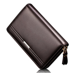 Men wallets