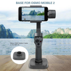 Handheld Gimbal Stabilizer Stand