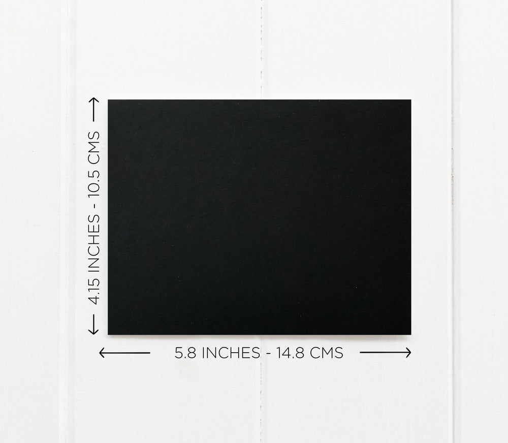 Black and White Forever Your Son Wedding Day Card for Grooms Mom