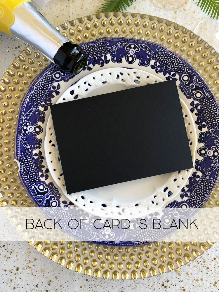 Black Husband Anniversary Card from Wife, Love Gift