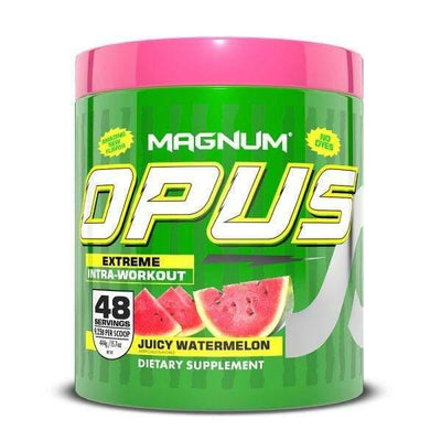 "<img src=""opus.png"" alt=""Magnum nutrition intro preworkout red berry candy"">"