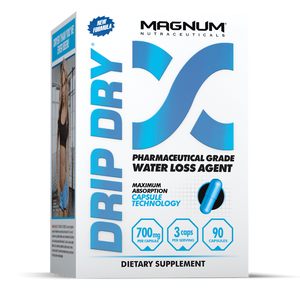 "<img src=""DripDry.png"" alt=""Drip Dry Magnum Supplements diuretic"">"