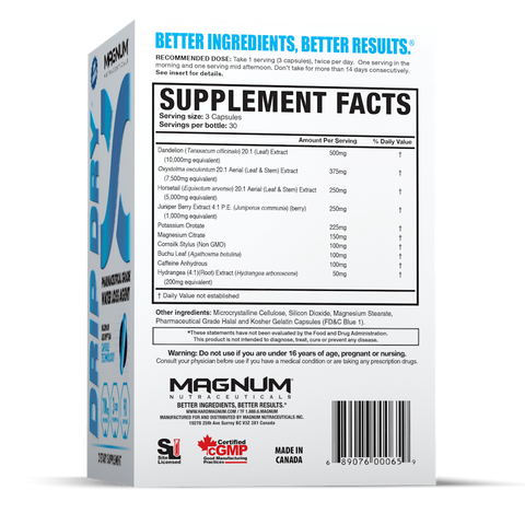 "<img src=""DripDry.png"" alt=""Drip Dry Magnum Supplement Facts"">"