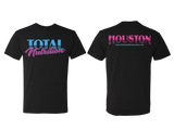TOTAL NUTRITION T-SHIRT