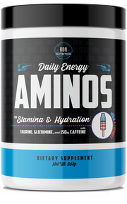 RDN Daily Energy Aminos