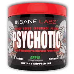 "<img src=""Psychotic.png"" alt=""Insane Labs Psychotic Pre Workout"">"