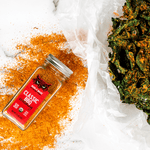 Classic BBQ Seasoning - Two Pack <br> Whole30 Approved®
