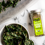 Citrus Herb Seasoning - Two Pack <br> Whole30 Approved®