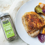 Citrus Herb Seasoning - Two Pack Whole30 Approved®