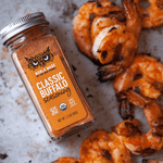 Classic Buffalo Seasoning - Two Pack <br> Whole30 Approved®
