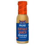 Buffalo Ranch Dressing <br> Whole30 Approved®