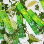 Cilantro Lime Free-Range Turkey Meat Sticks (20 Sticks)