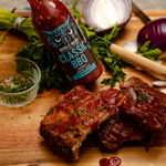 Classic BBQ Sauce <br> Whole30 Approved®