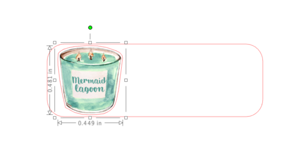 Sweater Weather Candle Collection - Mini Size
