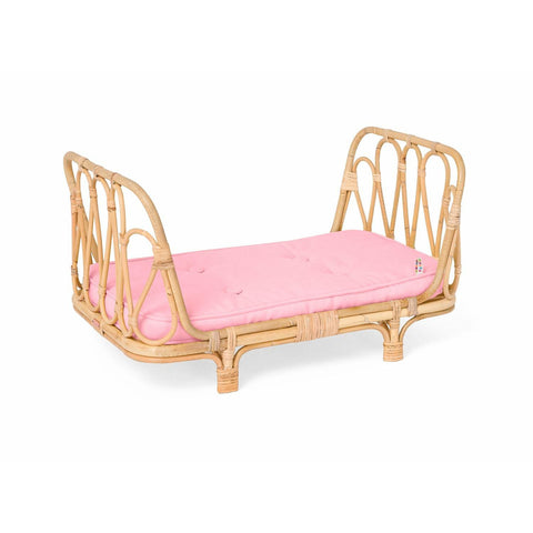 Poppie Day Bed - Pink