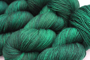 HUNTER | lux | tonal yarn