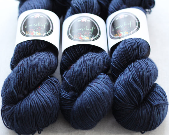 PACIFIC | pure singles | tonal yarn